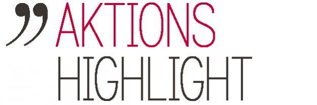 Aktion_Highlight