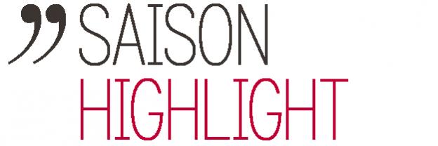 Saison_Highlight
