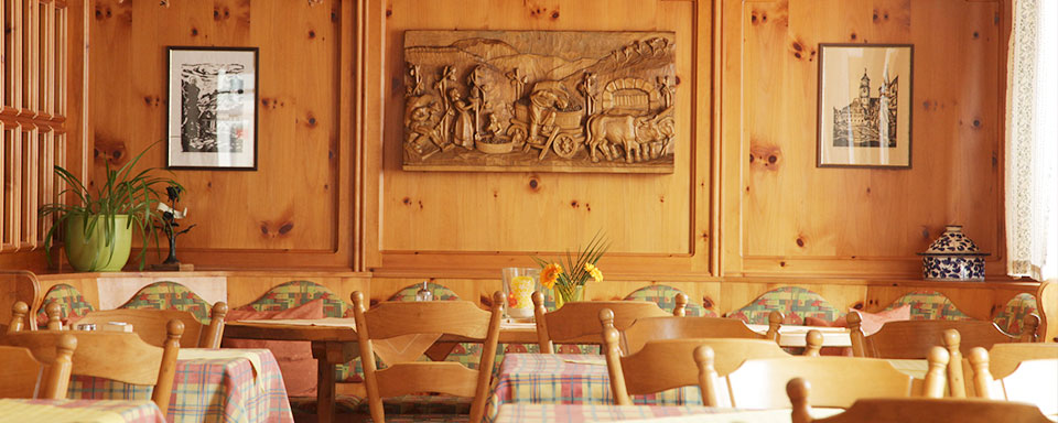 header_restaurant02